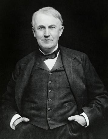 电灯是谁发明的?电灯的发明、发展历程平衡机