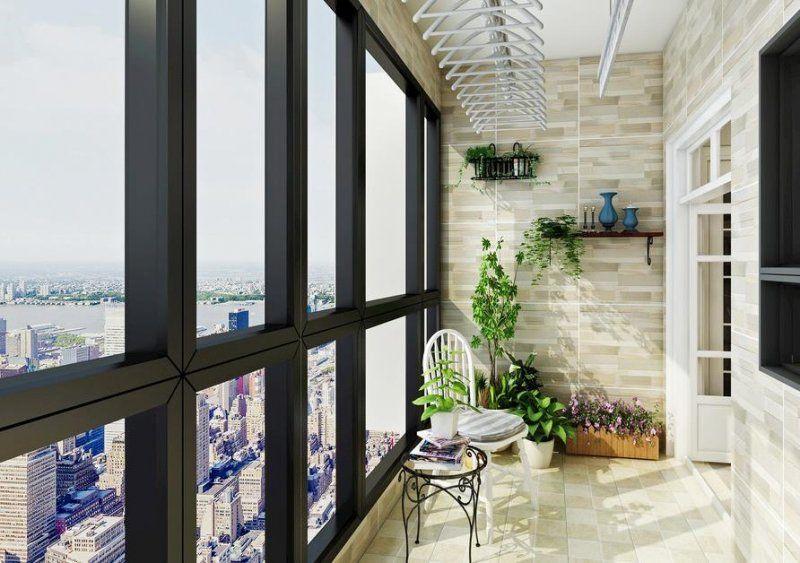 怎么在铝合金门窗产品中挑选一扇合适的?双鸭山